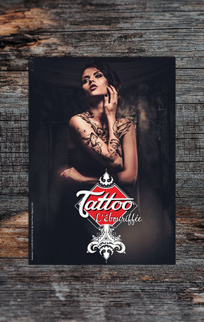 affiche tatouage.jpg