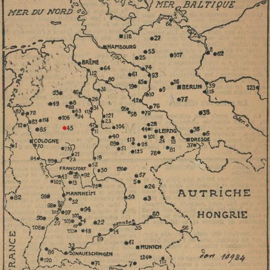 localisation-mannheim.jpg