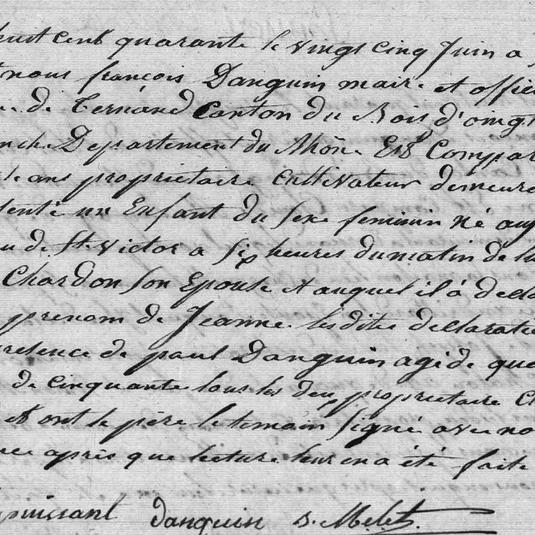 naissance jeanne marie puissant 1842.png