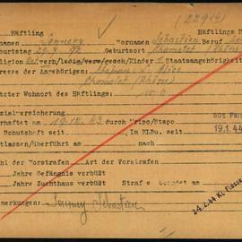 fiche buchenwald sonnery sebastian 6.jpg