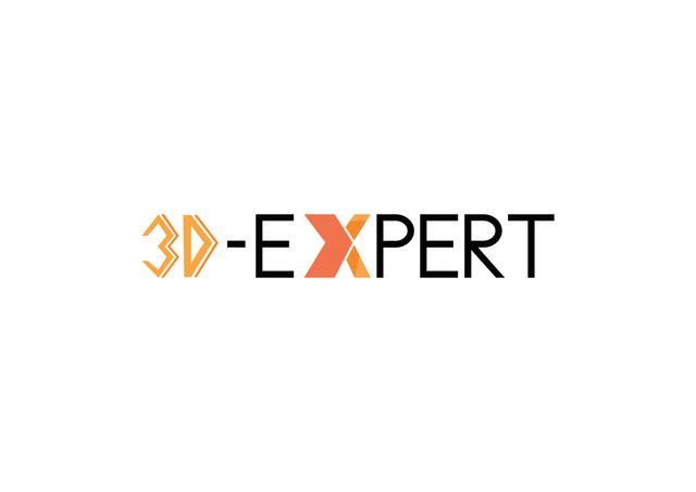 logo 3DEXPERT.png