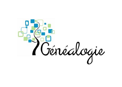 logo genealogie.png