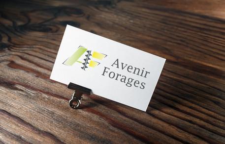 carte visite Avenir Forages.jpg