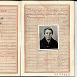 passeport jenny bonnet sonnery-4.jpg