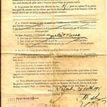 contrat de travail robert bonnet-2.jpg