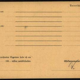 fiche buchenwald sonnery sebastian 3.jpg