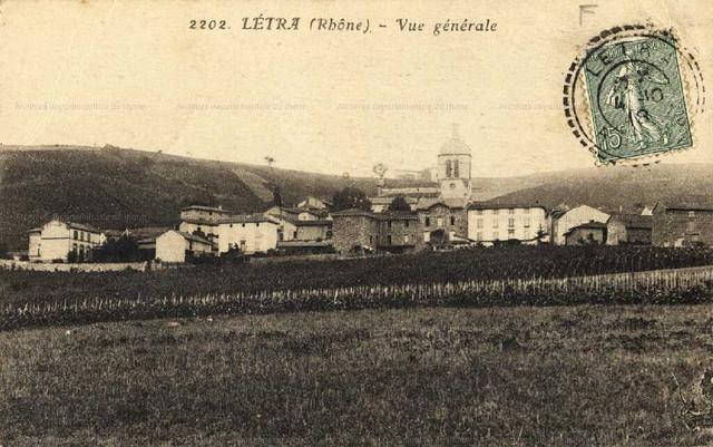 CARTE postale letra 1918.jpg