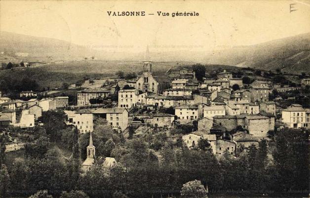 valsonne 1928.jpg