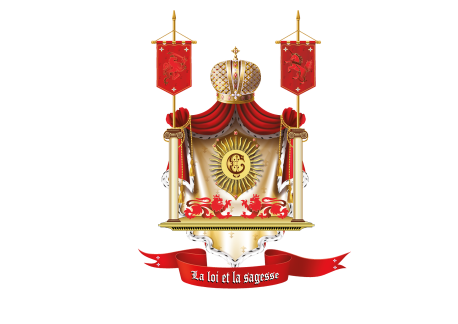 blason-lions-roi-avancé.png
