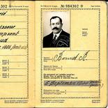 passeport suisse robert bonnet-3.jpg