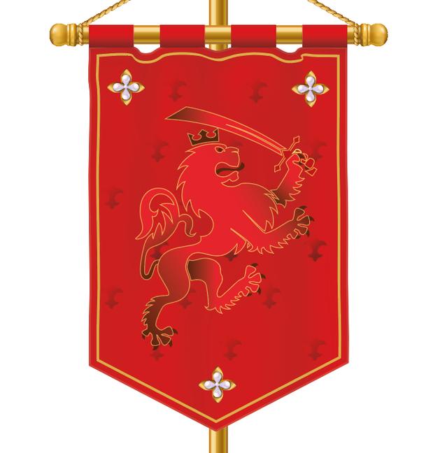 lion épée.png