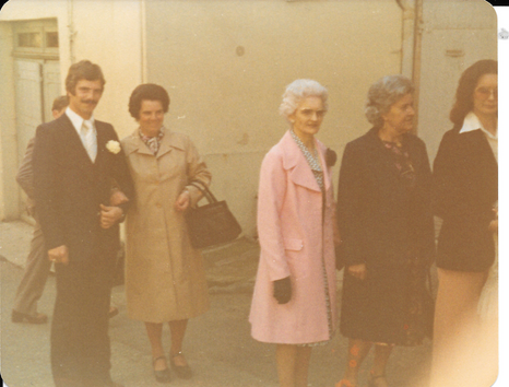 mariage pommiers Evelyne 1978.png