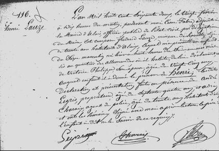 naissance henri lauze 20.02.1862.png