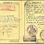 passeport suisse robert bonnet-7.jpg