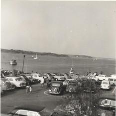 port blanc breatgne 1964.jpg