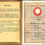 passeport jenny bonnet sonnery-2.jpg