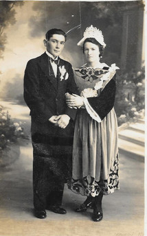 mariage breton.jpg