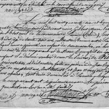 naisssance lamure 1846 audet pierre.png