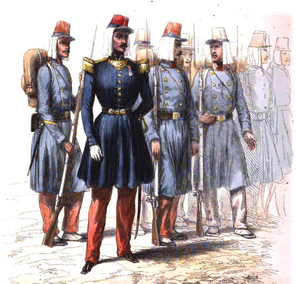 Infanterie_de_ligne.jpg