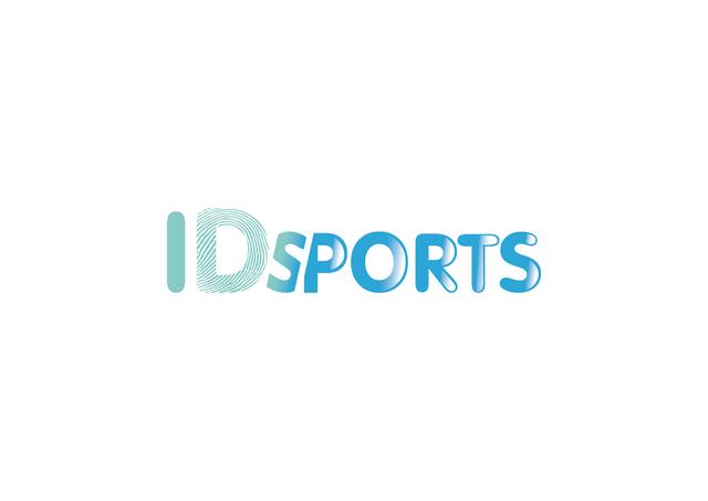 logo id sports.png