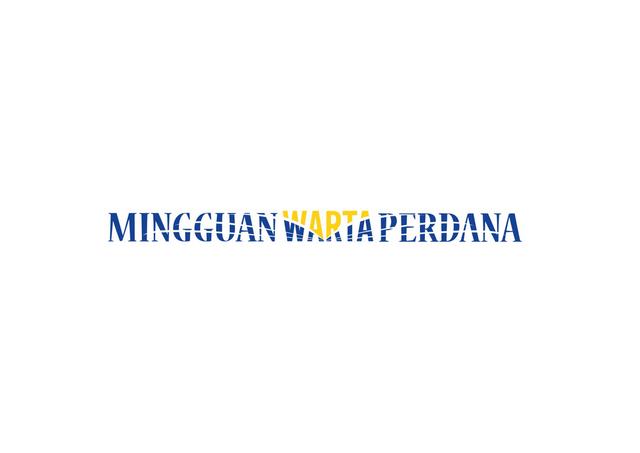 LOGO MINGGAN PERDANA.png