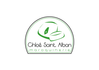 création logo sardakin yannick lauze