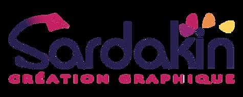 logo-sardakin-pour-le-web.png
