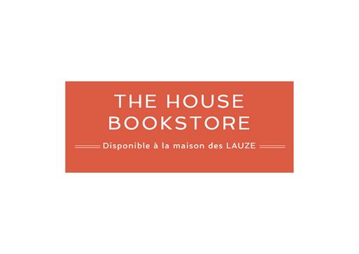 librairie.png