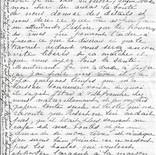 lettre pour jenny et robert-2.jpg