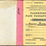 passeport suisse robert bonnet-2.jpg