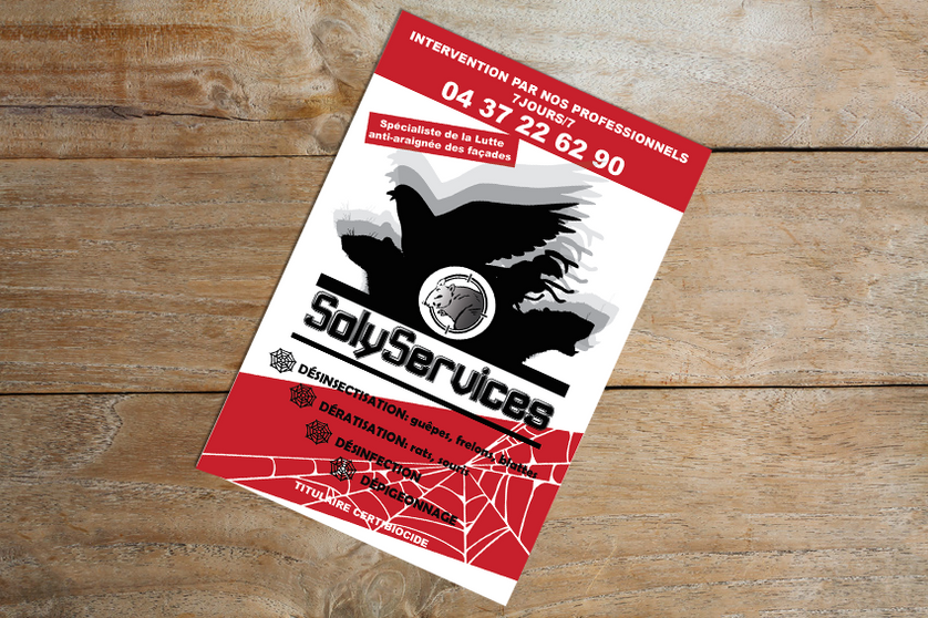 flyer solyservices.png