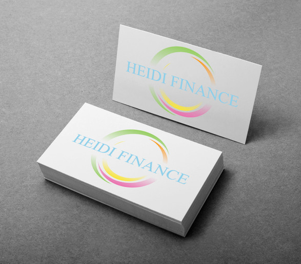 carte visite HEIDI FINANCE1.jpg