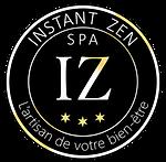 Logo-Instant-Zen-blanc-et-or.png