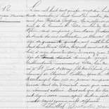 décès_jean_marie_sonnery_1823-1898.png