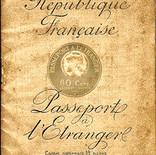 passeport_à_l'étranger_robert_bonnet-1.j