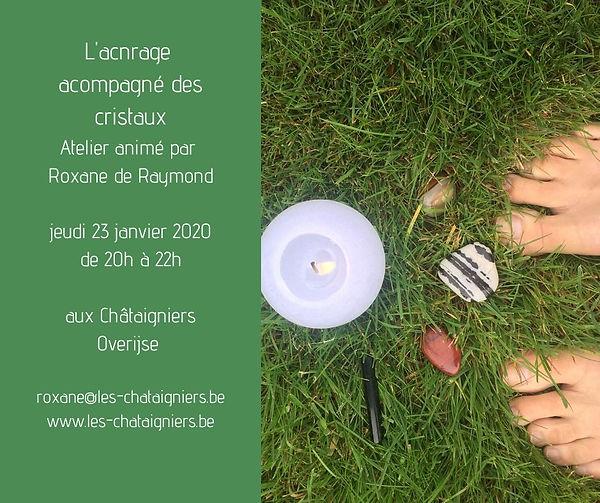 L'ancrage-3.jpg