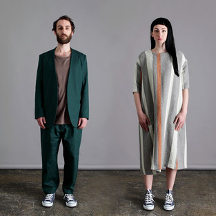 2015 A/W Look up data