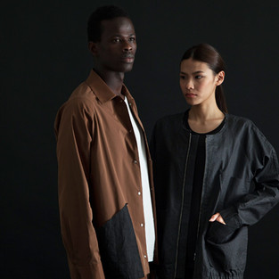 2015 S/S Look up data