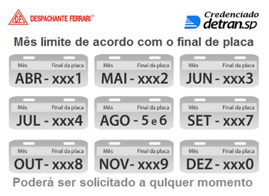 Tabela_lic.png