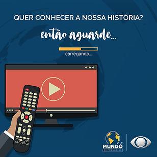 Novidade_1.jpg