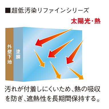 リファイン画像11.png