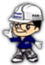 熊本の外壁塗装・屋根塗装工事専門店 ペイントデポ 代表者 今村純