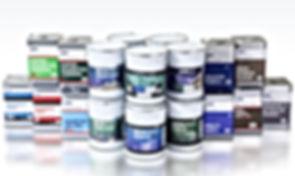 塗装保証熊本、塗装保証、10年保証、長持ちする塗装、長持ちする塗料