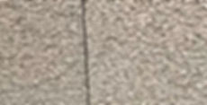熊本の外壁塗装・屋根塗装工事専門店 ペイントデポ 外壁のひび割れ