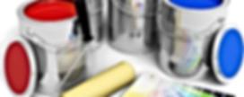 塗料熊本、熊本塗料、熊本塗装業者