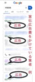 FullSizeR (11).jpg