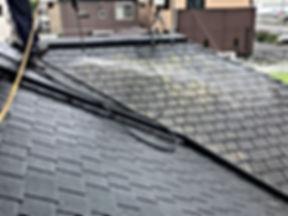 ペイントデポのこだわりポイント 高圧洗浄 熊本の外壁塗装・屋根塗装