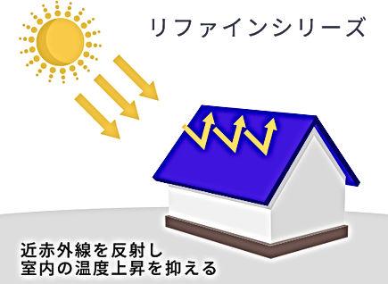 リファイン画像10.jpg