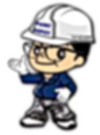 熊本の外壁塗装・屋根塗装工事専門店 ペイントデポ 動画のご紹介
