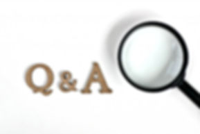 Q&A  ペイントデポ